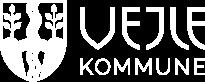 Vejle Kommune logo